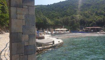 Dobrec Resort - Montenegro