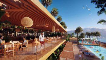 Nikki-Beach-Montenegro-rendering-5